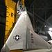54-1620 Ryan X-13A by RedRipper24