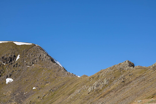 Swirral Edge | by johnkaysleftleg