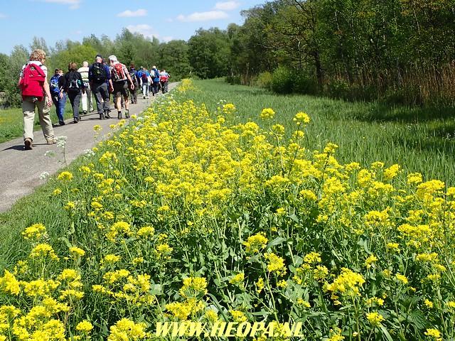 2018-05-02         Uithoorn 27 Km  (113)