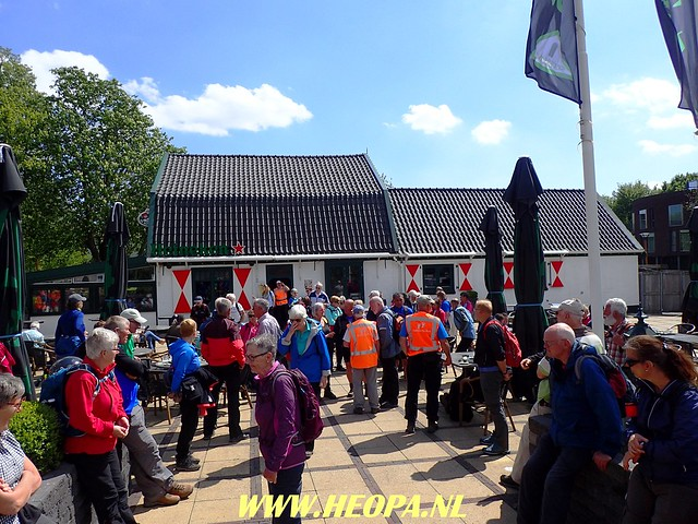 2018-05-02         Uithoorn 27 Km  (102)