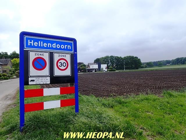 2018-05-10      Ommen -        Hellendoorn        21 Km (74)