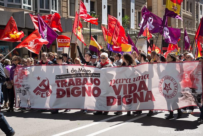 1 de mayo_marca de agua_foto- Pablo Ibáñez-9
