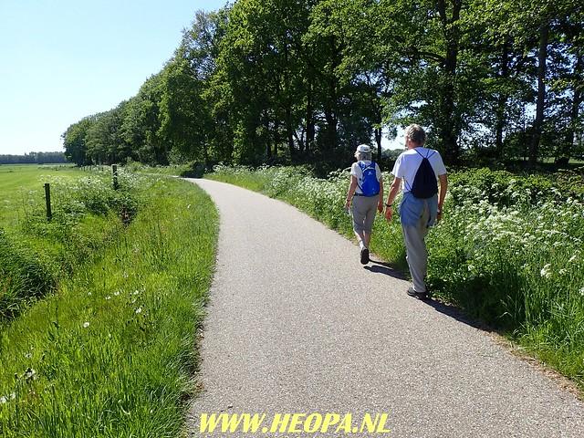2018-05-08 Sleen-Coevorden 23 Km (69)