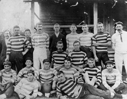 queensland statelibraryofqueensland slq rugbyunion rugby rugbyteams rugbyplayers footballers