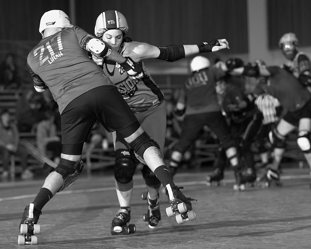 Wheels_vs_Collision_MarkNockleby_L2011928