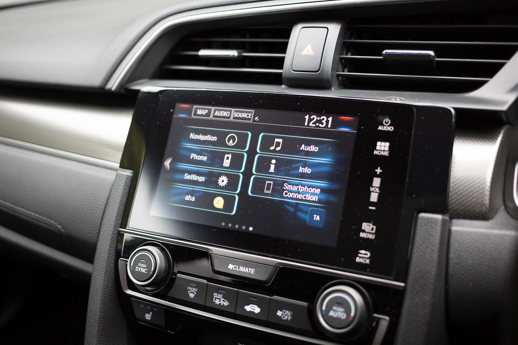 All About Car Audio Systems – A Newbie's Buying Guide