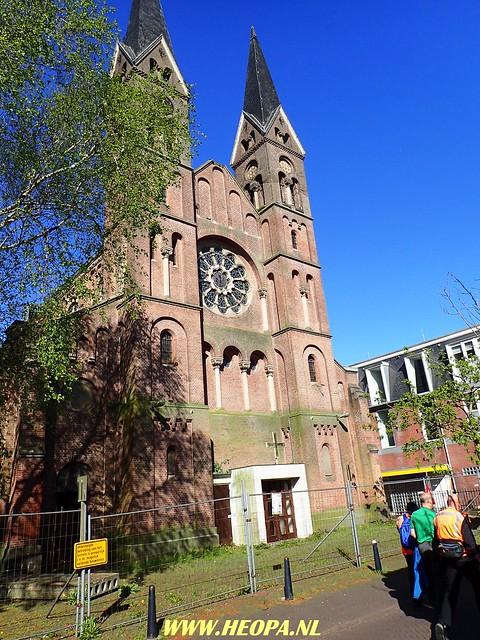 2018-05-02         Uithoorn 27 Km  (14)