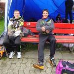 UBS Kids Cup - Kirchberg - 28.04.2013