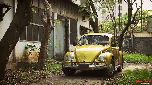 Leyland Freighter | Flickr - Photo Sharing!