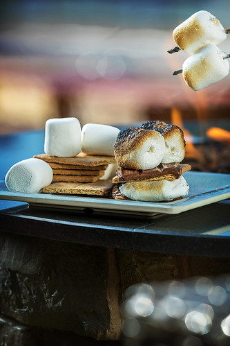 Moorea Smores 8 - Anthony Mair | by amairphoto