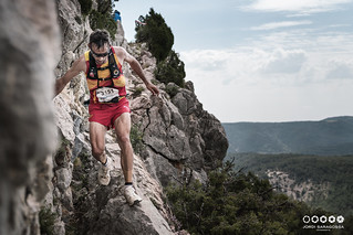 (c)JordiSaragossa_120 | by Penyagolosa Trails