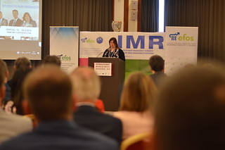 IMR Conference XIV | by imrconference