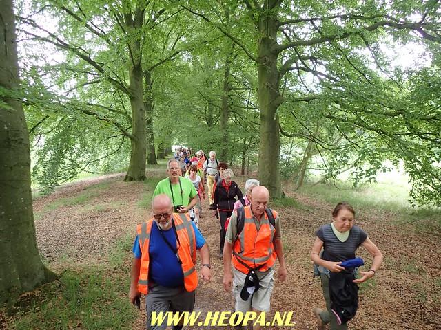 2018-05-16   Sint-    Michielsgestel     25 Km (176)