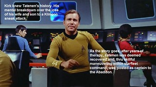 History   by trekriffic