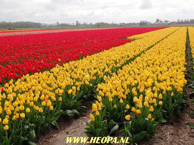 2018-04-25 Noordwijk 25 Km  (15)