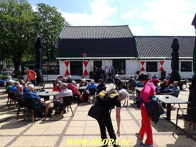 2018-05-02         Uithoorn 27 Km  (95)
