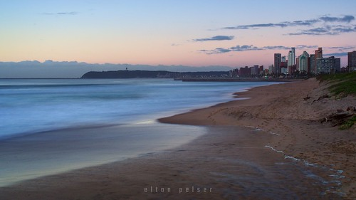 durban seascape cityscape 169 beach ocean sea sand city sky clouds islandview water