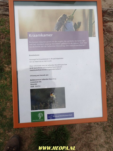 2018-05-10 Hellendoorn -   Holten61