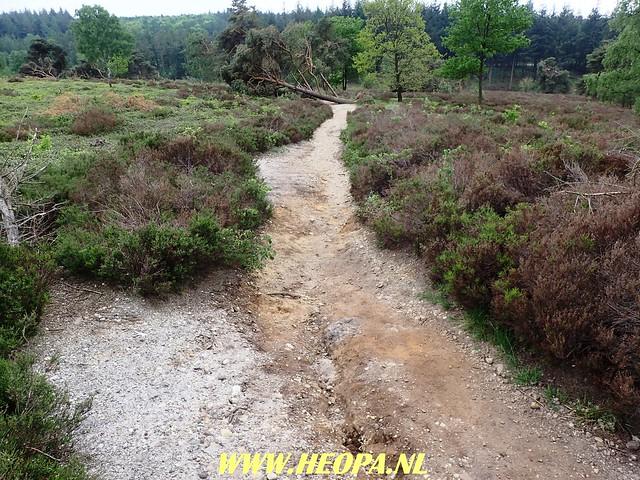 2018-05-10 Hellendoorn -   Holten44