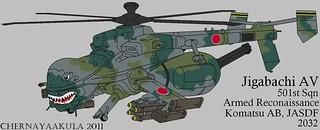 JigabachiAV-JASDF-2-markings   by Motschke