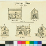 mason-8015-birkenhead-priory-plan-03_19888844995_o