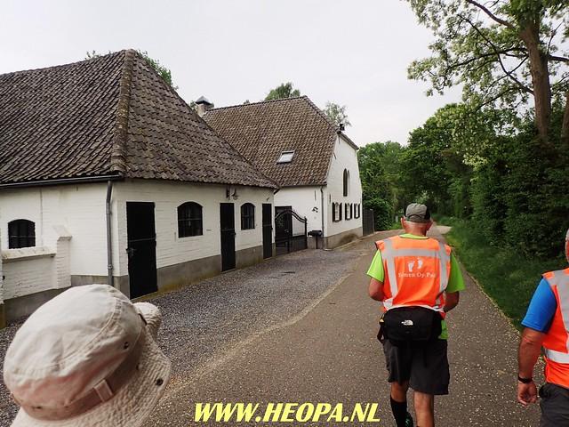 2018-05-16   Sint-    Michielsgestel     25 Km (14)