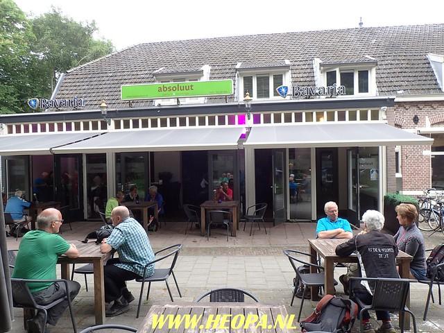 2018-05-16   Sint-    Michielsgestel     25 Km (1)