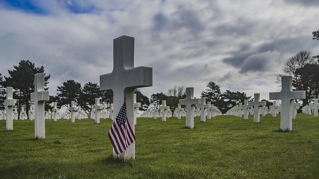 D-Day (death day) v2