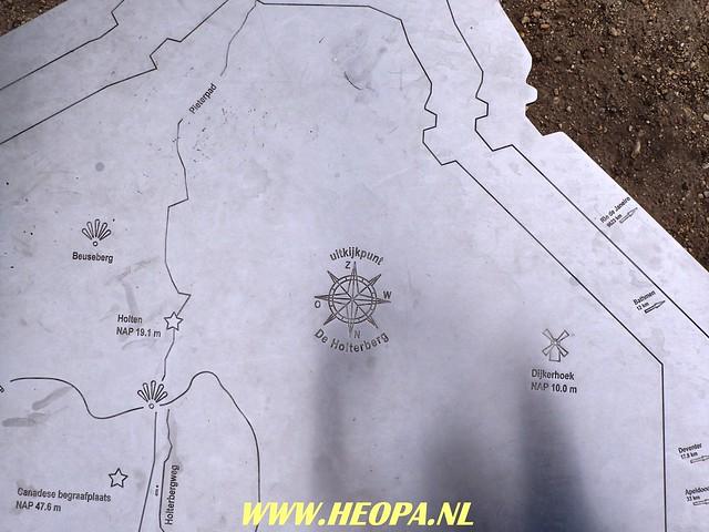 2018-05-10 Hellendoorn -   Holten42