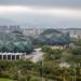 2018 China Drone Racing Open, Shenzhen, China