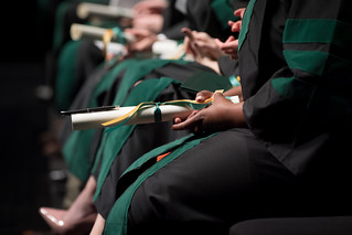 2018 Graduation | by Wright State University, Dayton, Ohio 45435