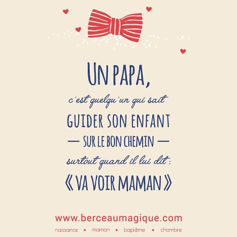 Citations Sur Les Mamans Citation Paternelle Du Vendredi