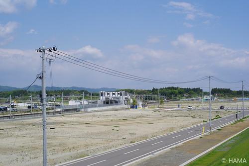 k1 carlzeisscosinaplanart14zk50mm fukushima 福島県