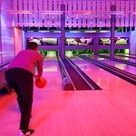 Vereinsreise - Bowling in Bellach - 23.04.2016