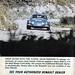 Rallye Monte-Carlo 1973