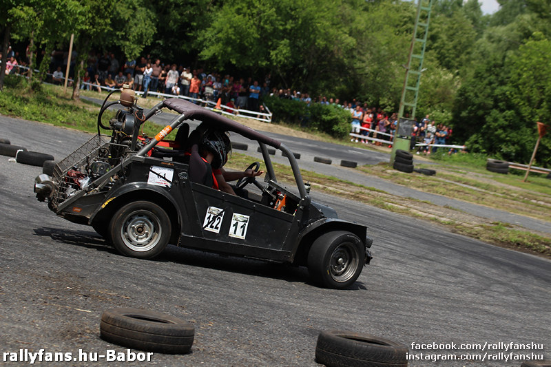 RallyFans.hu-12781