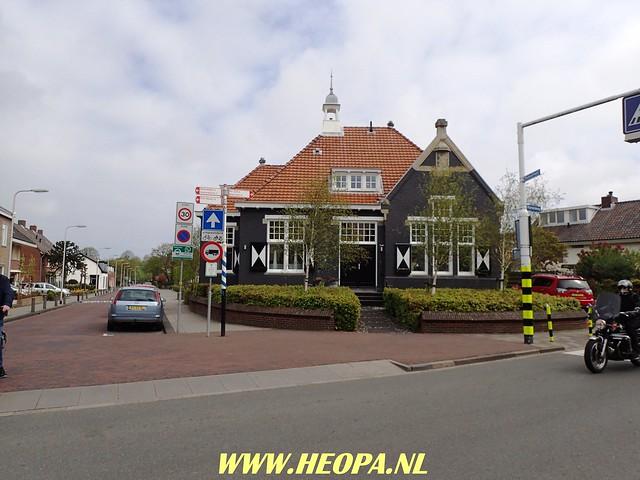 2018-04-25 Noordwijk 25 Km  (85)