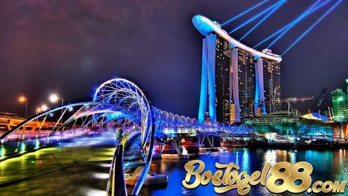 Bostogel88 - Prediksi Togel Singapore