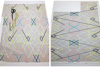 01 diy materiales base | by ba2 Proyectos