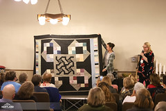 Quilt Retreat Sp '18-39