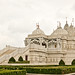 Neasden Temple 2