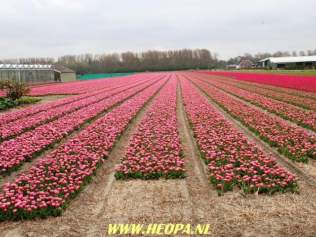 2018-04-25 Noordwijk 25 Km  (100)