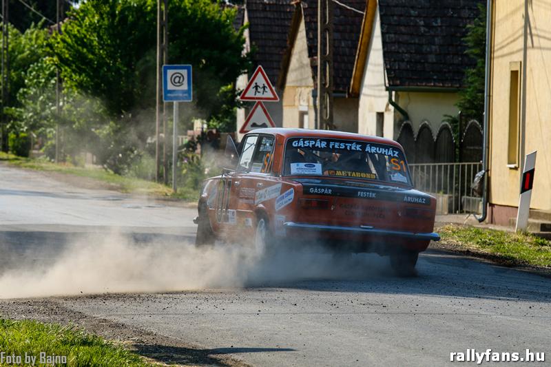 RallyFans.hu-12595
