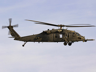 United States Air Force | Sikorsky HH-60G Pave Hawk | 89-26208 | by MTV Aviation Photography