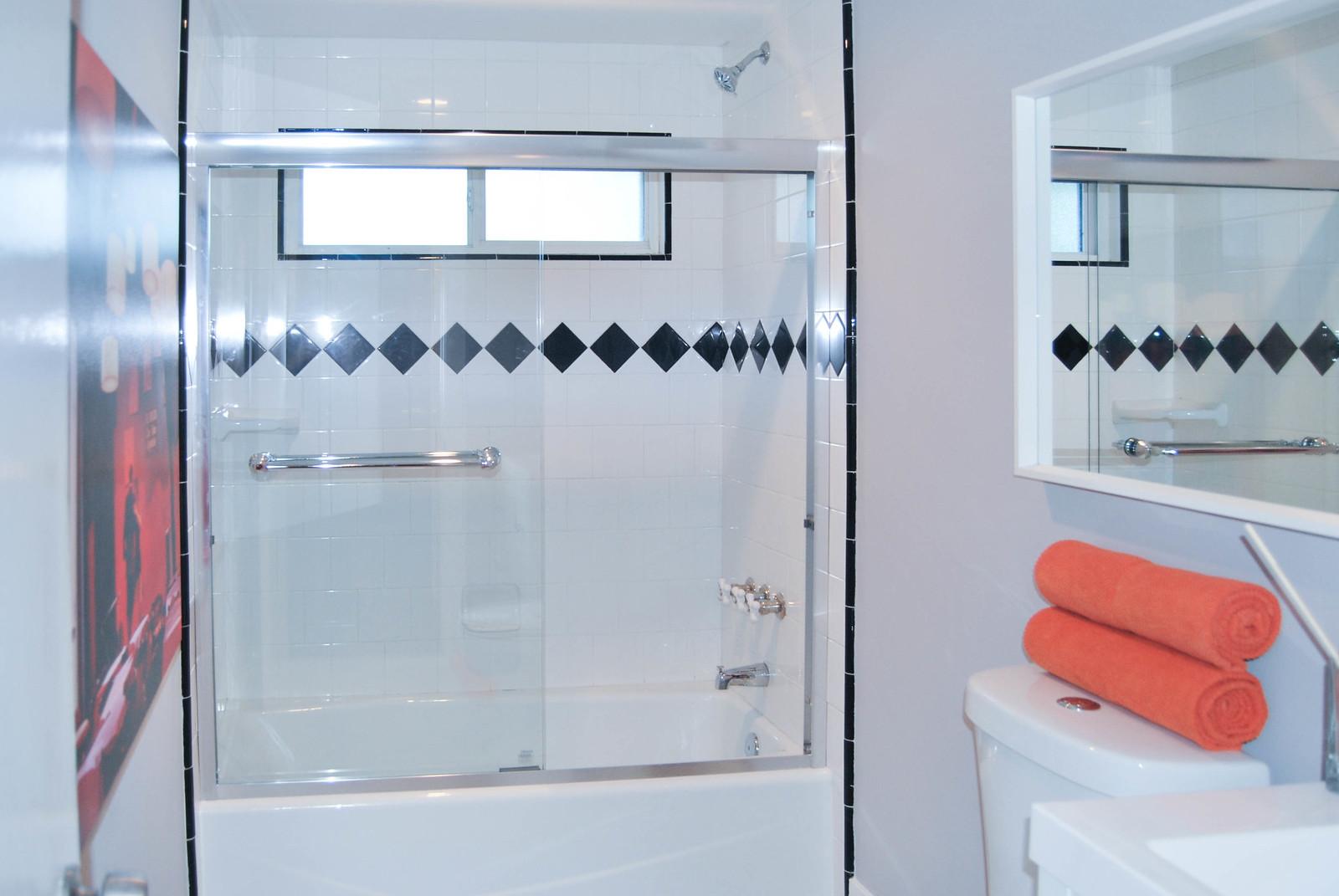 13912 Mansa Dr - Bathroom 2