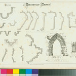 mason-8017-birkenhead-priory-plan-05_19700822160_o