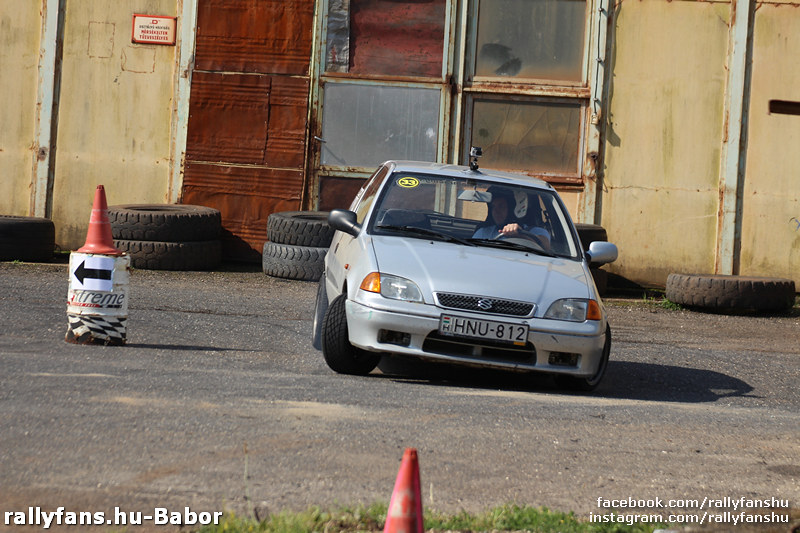 RallyFans.hu-12651