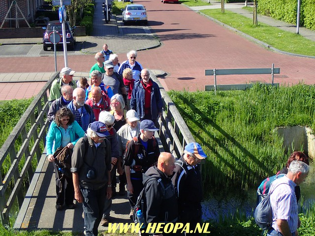 2018-05-02         Uithoorn 27 Km  (37)