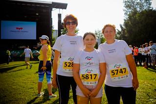 maraton_treh_src_38_1024 | by maraton-trehsrc