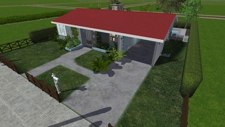 Sims2EP9 2018-05-14 21-50-34-88   by badchriss